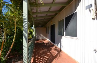 Picture of Unit 10/2 Murray Road, Cable Beach WA 6726
