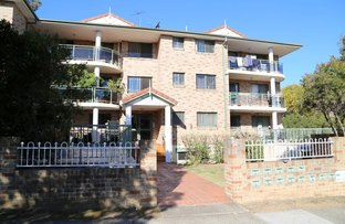 7/9-11 Cairds Avenue, Bankstown NSW 2200