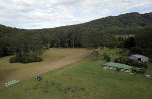 Picture of 460 Waitui Road, Waitui NSW 2443