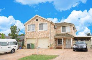 Picture of 18 Antonietta Street, Cabramatta NSW 2166