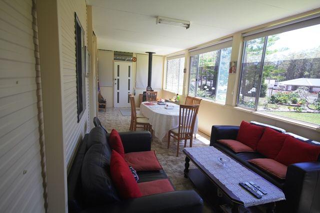 115 Jerberra Road, Tomerong NSW 2540, Image 1
