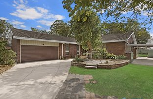 Picture of 176 Willoughby Road, Wamberal NSW 2260