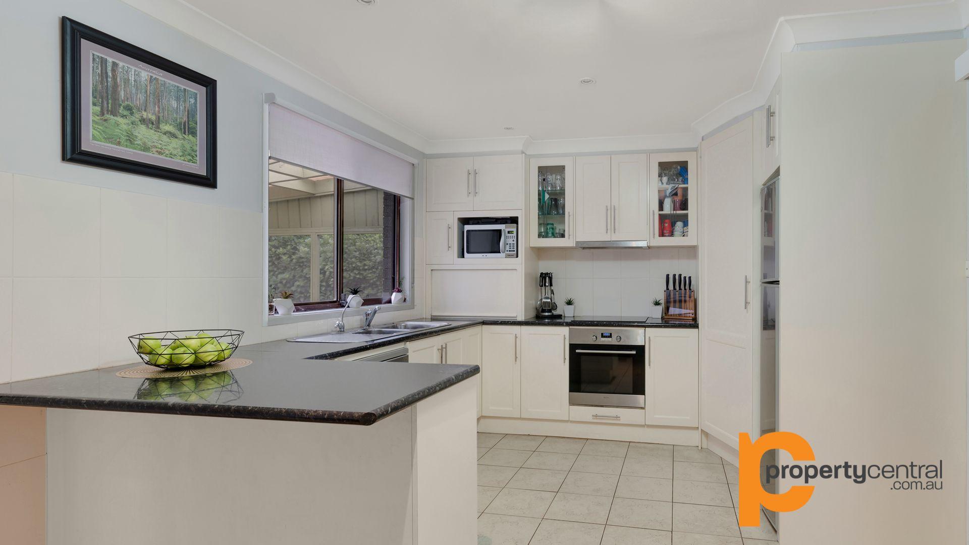 58 Allard Street, Penrith NSW 2750, Image 1