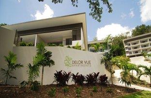 Picture of 53/3 Deloraine Close, Cannonvale QLD 4802