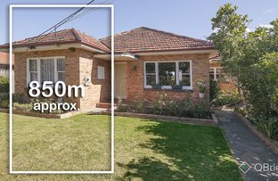 Picture of 30 Olive Street, Dandenong VIC 3175
