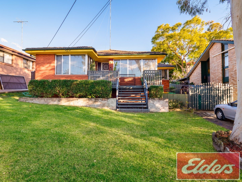 10 Hawthorn Road, Penrith NSW 2750, Image 0