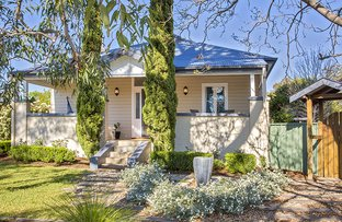 Picture of 43 King Street, West Tamworth NSW 2340