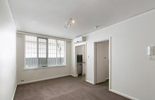 Picture of 4/158 Williams Road, Prahran VIC 3181