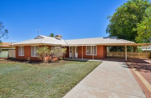 38 Butterfly Street, Lamington WA 6430