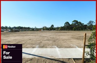 Picture of Lot 309 Thirlmere Way, Thirlmere NSW 2572
