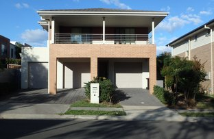 """Picture of 30A Betty Cuthbert Drive """"Botanica"""", Lidcombe NSW 2141"""