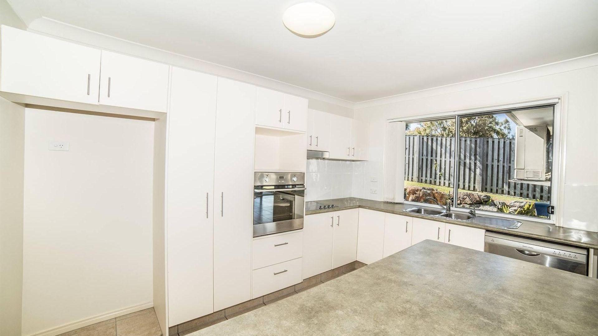 37 Garawarra Crescent, Upper Coomera QLD 4209, Image 1