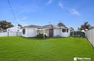 Picture of 15 Werrang Street, Albion Park Rail NSW 2527