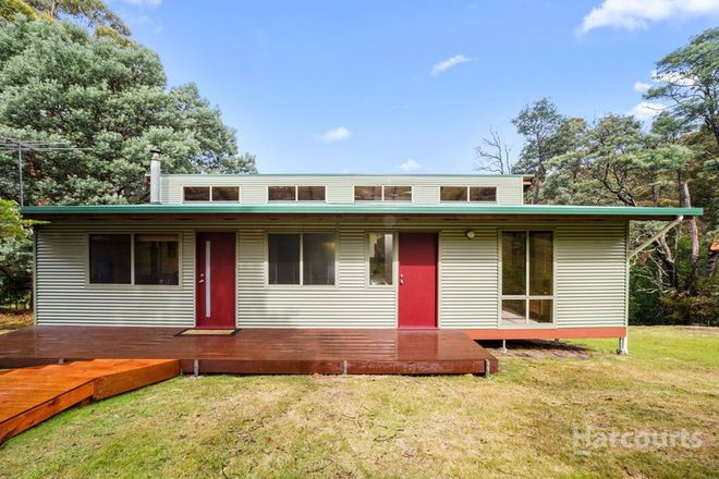 Picture of 612 Huon Road, SOUTH HOBART TAS 7004