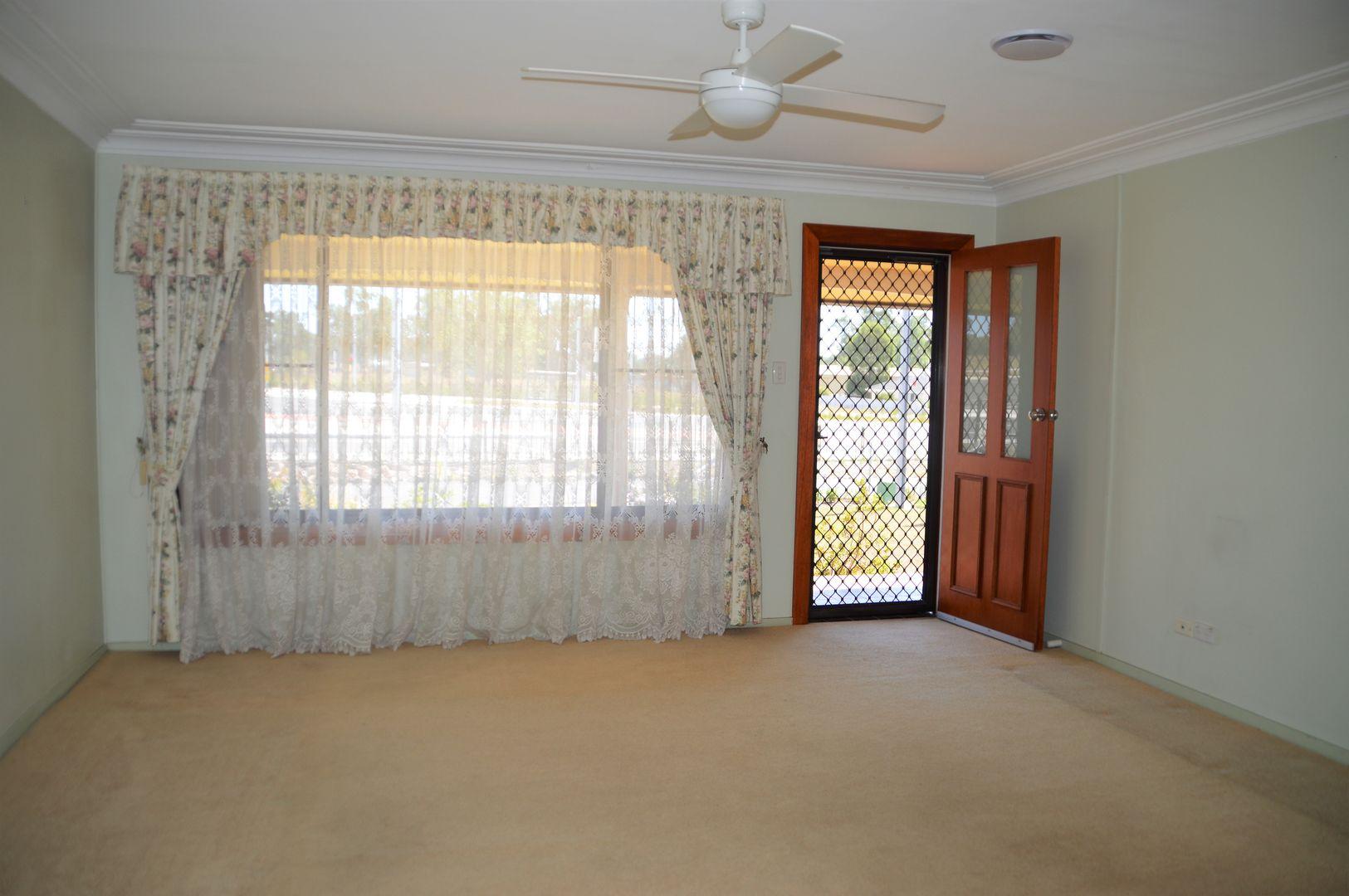 137 South St, Marsden Park NSW 2765, Image 2