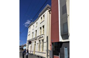 Picture of 11/96 Mercer Street, Geelong VIC 3220