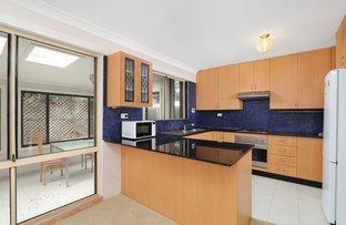 Picture of 7/46 Stewart Street, Ermington NSW 2115