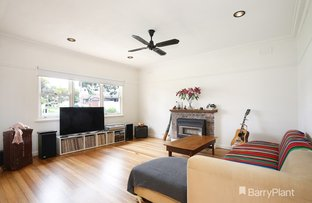 Picture of 56 Maude Avenue, Glenroy VIC 3046