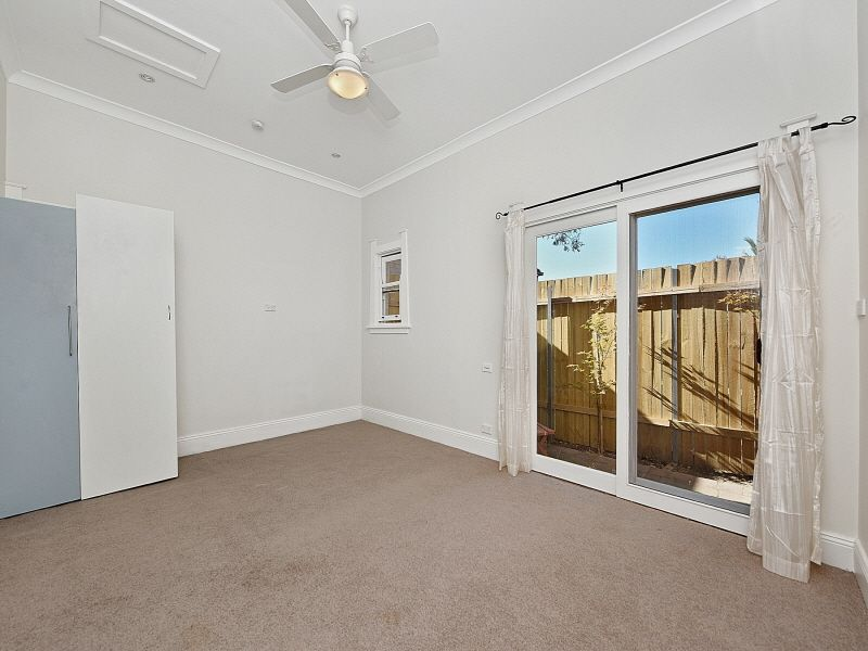 Unit 1/28 Patterson Street, Concord NSW 2137, Image 0