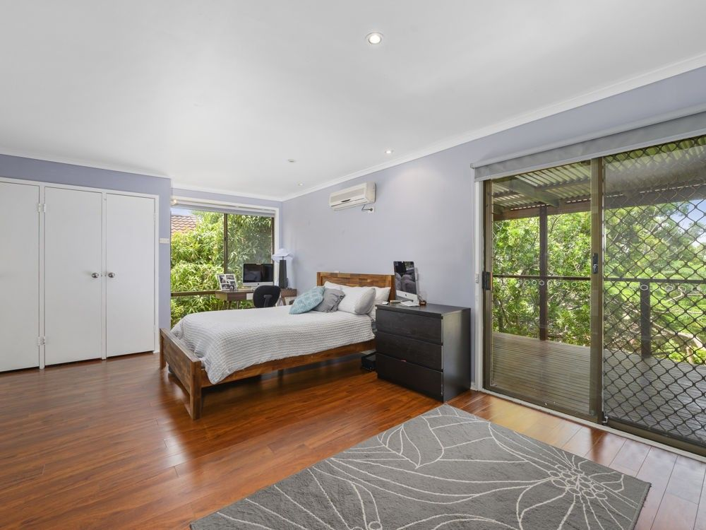 24 Green Links Avenue, Coffs Harbour NSW 2450, Image 2