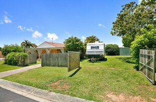 30 Albicore Drive, Thornlands QLD 4164