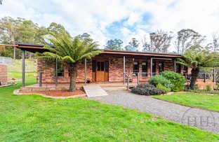 Picture of 175 Lamont Road, Glengarry TAS 7275
