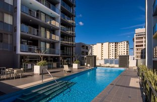 Picture of 107/311 Hay Street, East Perth WA 6004