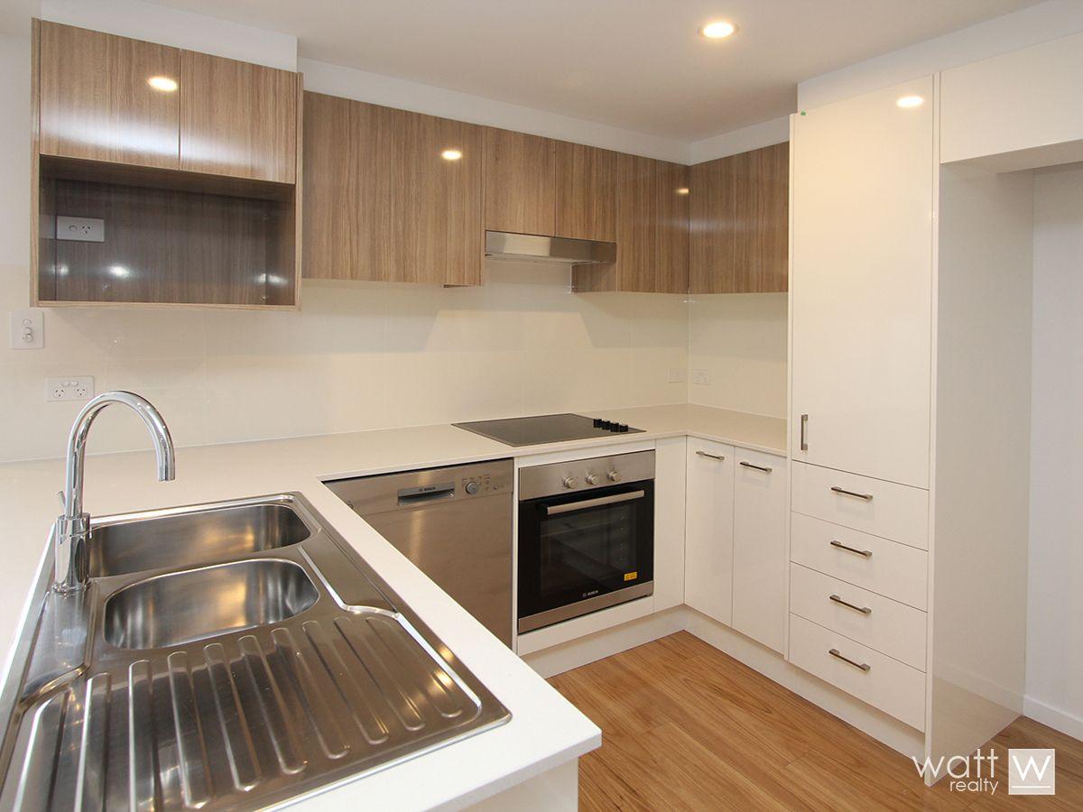 6/5 Lucy Street, Gaythorne QLD 4051, Image 0