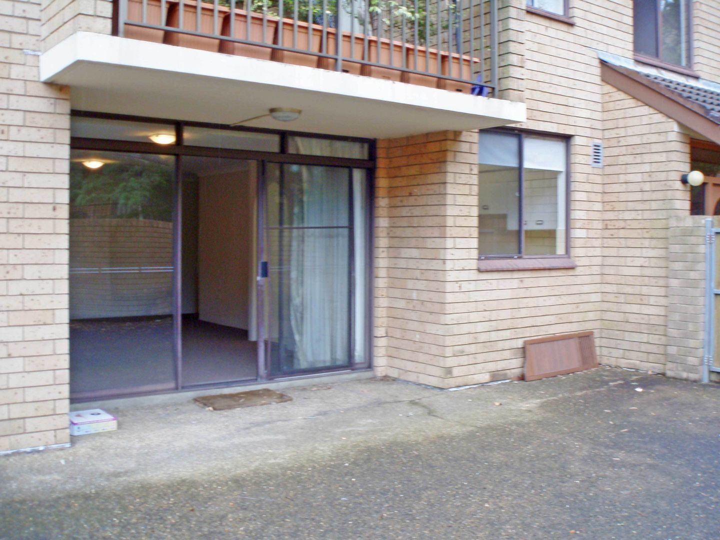 29/215 Peats Ferry Road, Hornsby NSW 2077, Image 2