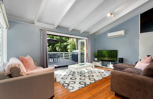 Picture of 29 The Comenarra Parkway, Thornleigh NSW 2120