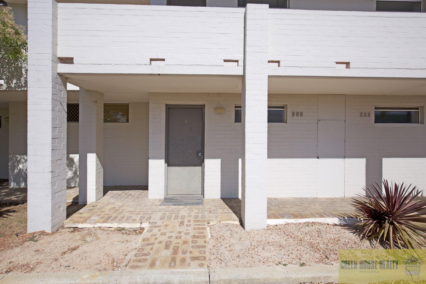 Unit 4/110-114 Mandurah Terrace, Mandurah WA 6210, Image 1