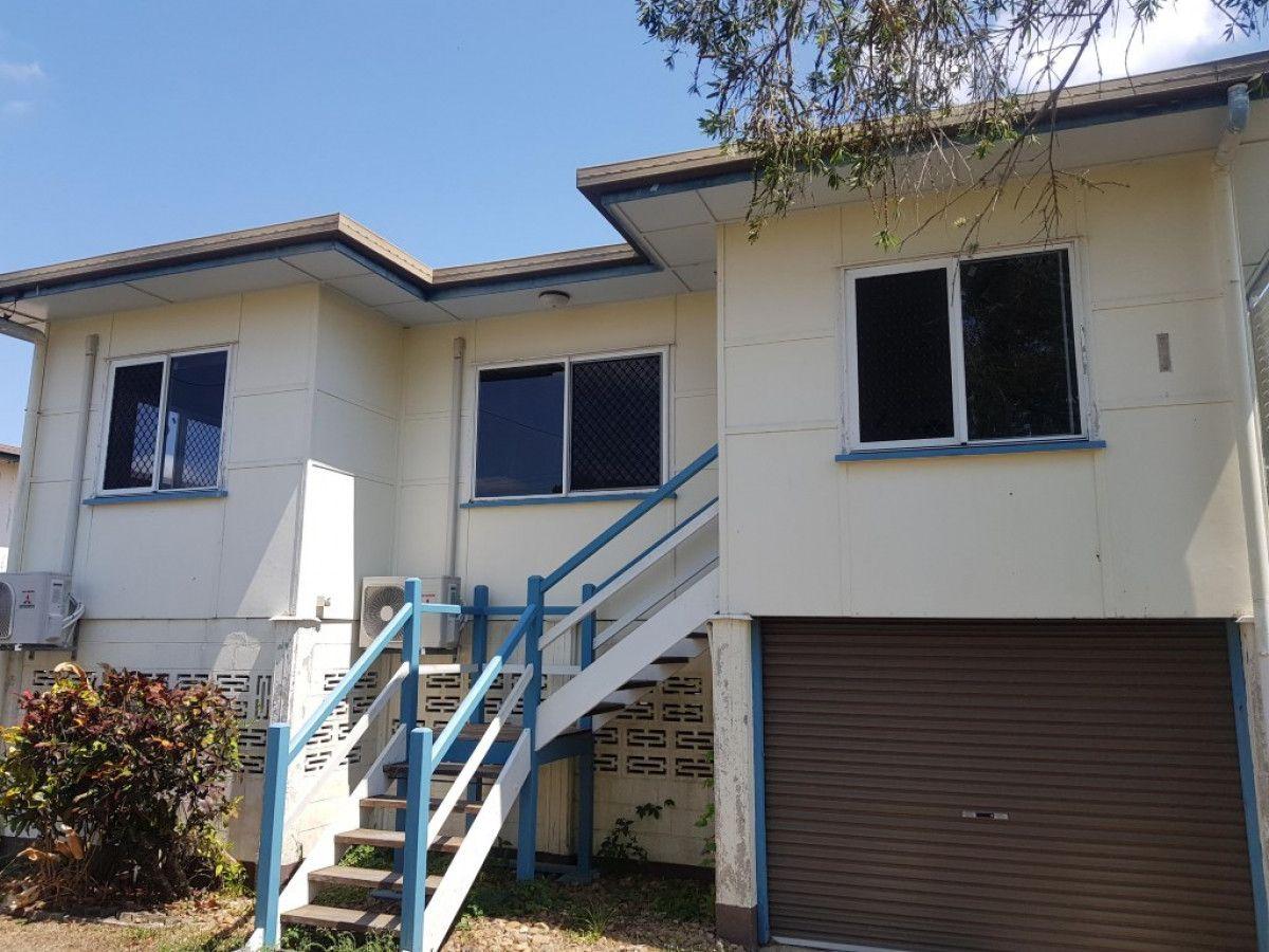 6 Rutledge Street, Ingham QLD 4850, Image 0