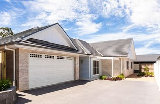 Picture of 4/17 Hitchcocks Lane, Berry NSW 2535