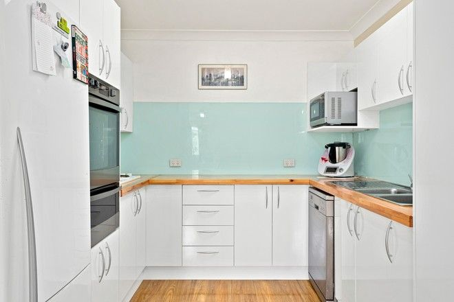 Picture of 2/14 Stuart Street, HELENSBURGH NSW 2508