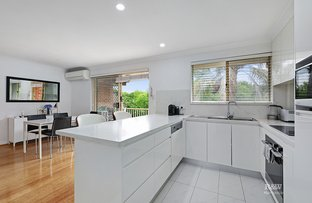Picture of 8/9 Hill Street, Marrickville NSW 2204