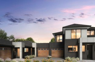Picture of 3/50 Cassowary Avenue, Werribee VIC 3030