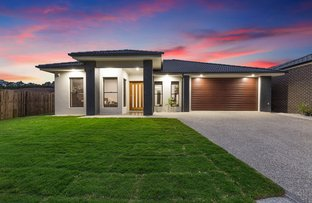 Picture of 41 Derwent  Close, Holmview QLD 4207
