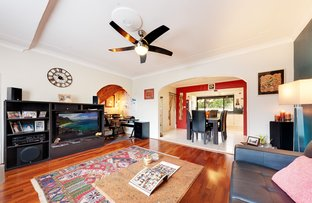 Picture of 2/118 Rookwood Road, Yagoona NSW 2199
