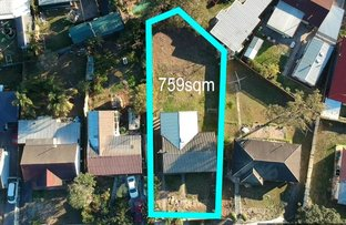 Picture of 218 Elizabeth Drive, Ashcroft NSW 2168