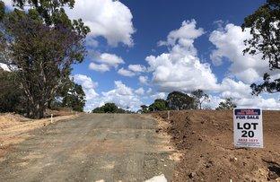 Picture of Lot 20 Kyogle Views Estate, Kyogle NSW 2474