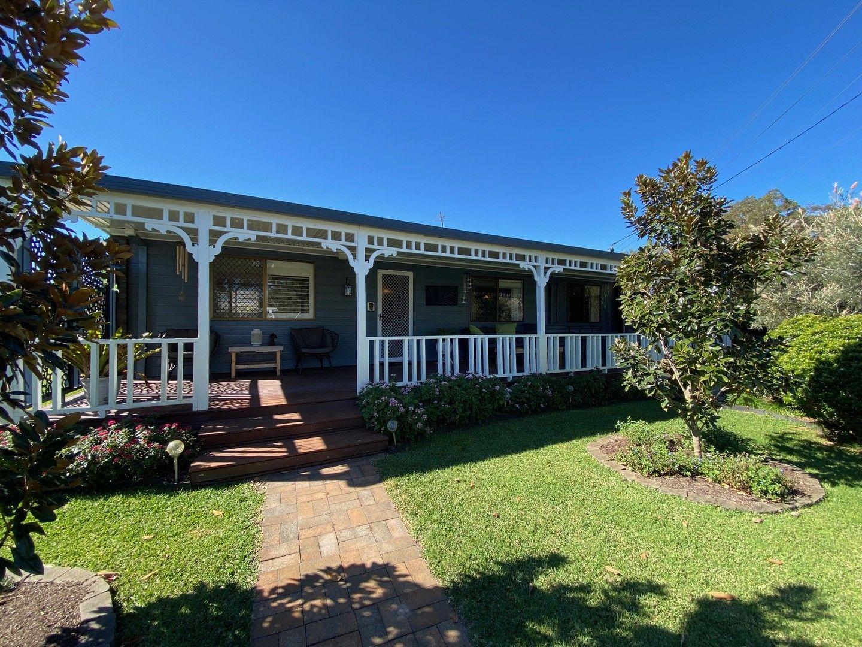 58 William Street, Urangan QLD 4655, Image 0