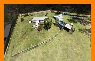 12-20 Hinchcliffe Road, Logan Village QLD 4207