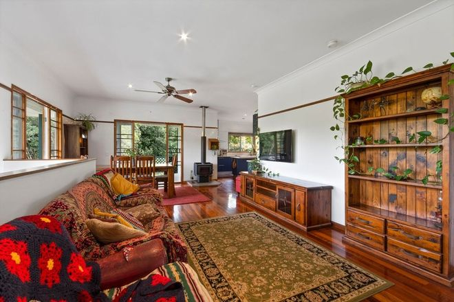 Picture of 37 Eucalyptus Crescent, NINDERRY QLD 4561