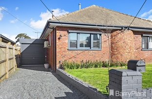 Picture of 10A Powlett Street, Mordialloc VIC 3195