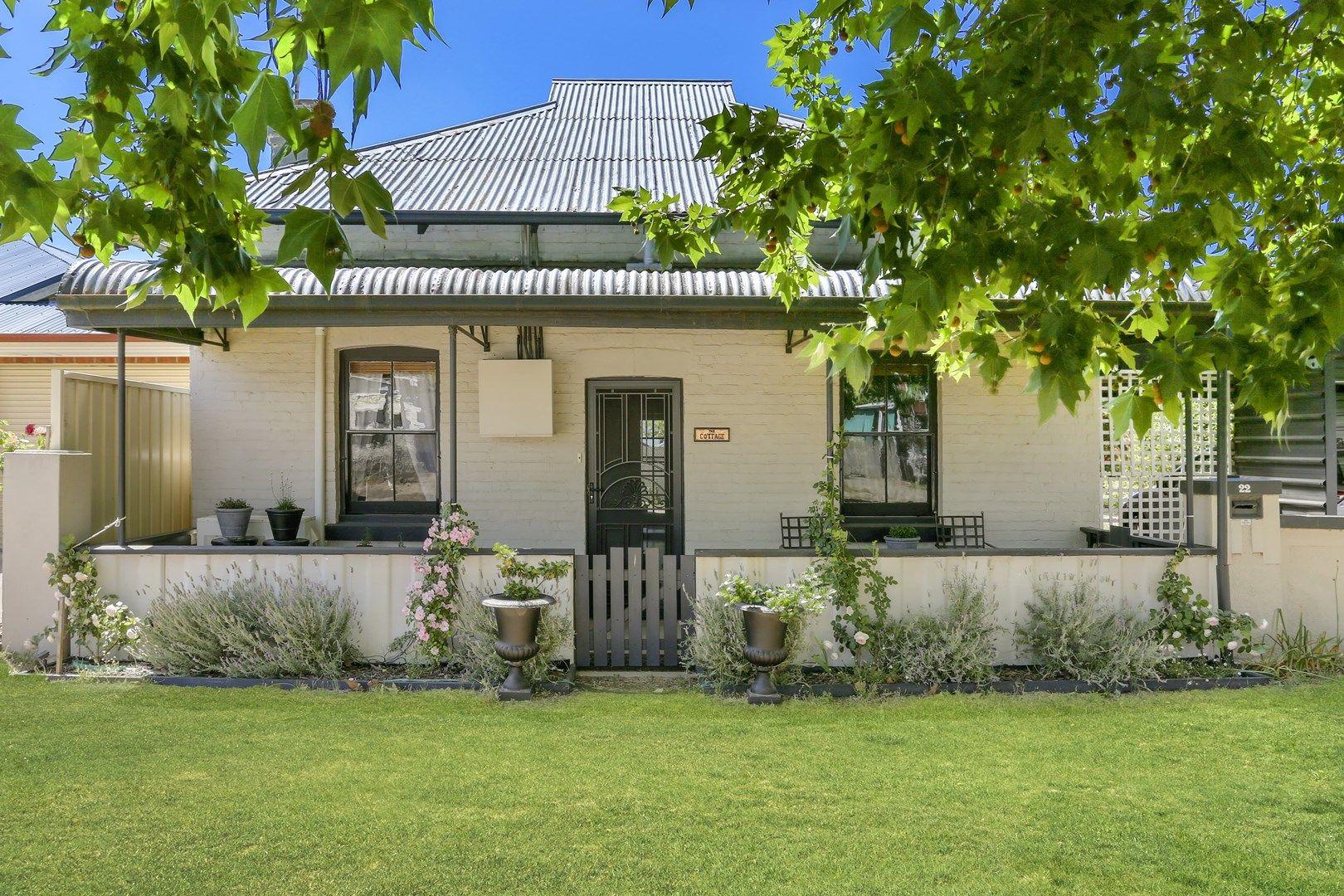 Corowa NSW 2646, Image 0