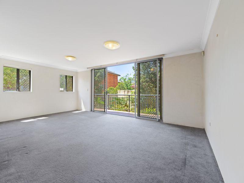 7/3-5 Kensington Road, Kensington NSW 2033, Image 0