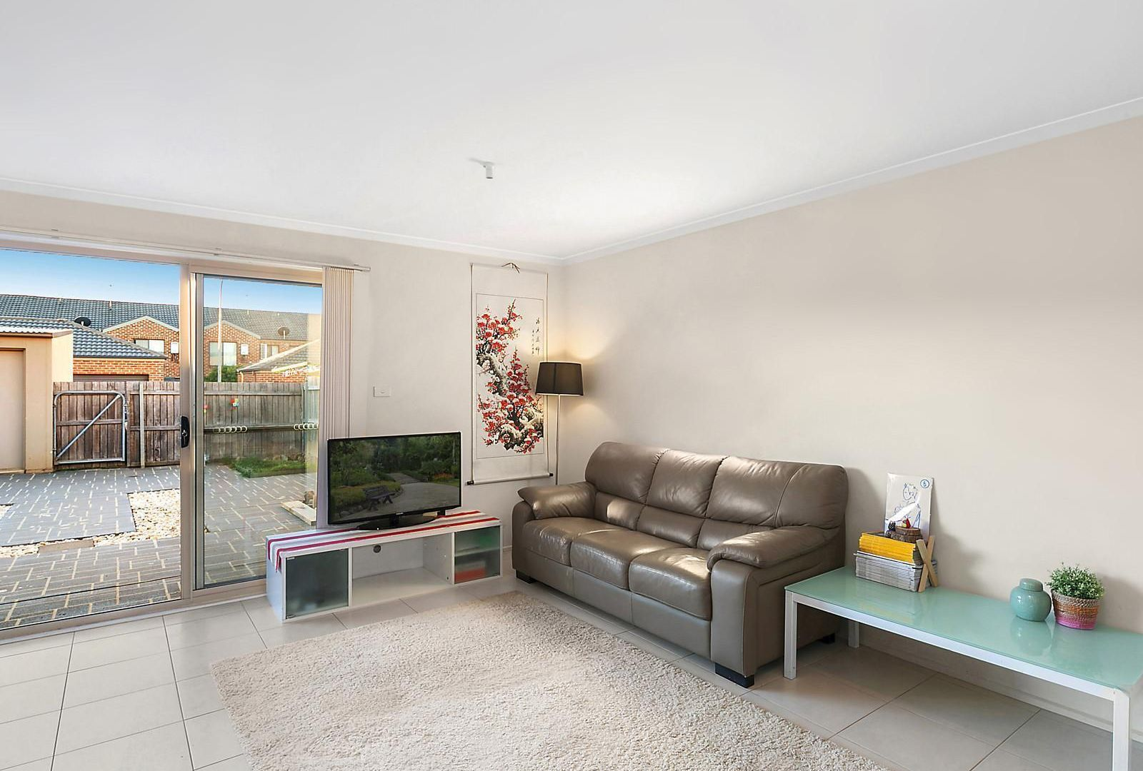 91 Mary Gillespie Avenue, Gungahlin ACT 2912, Image 2