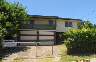 Picture of 5 Apex Street, Kippa Ring QLD 4021