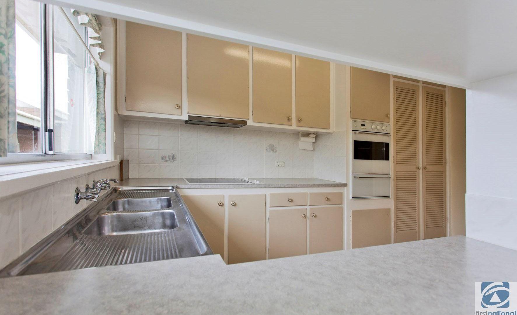 46 Gordon Street, Wodonga VIC 3690, Image 2