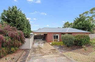 Picture of 127 Eaglehawk Road, Long Gully VIC 3550